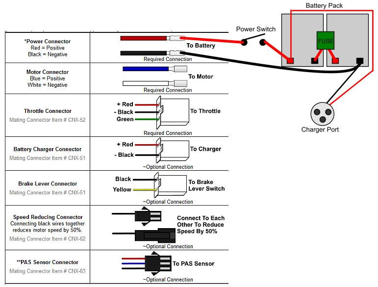 razor scooter e 175 wiring diagram   34 wiring diagram