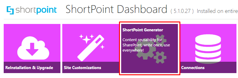 Add Twitter to SharePoint and Office 365 : Support Center