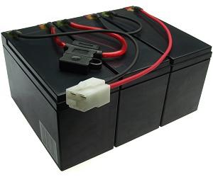 Razor Ecosmart Metro Batteries Upgrade Electricscooterparts Com Support