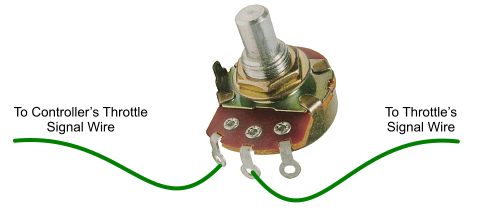 Peachy Ecosmart Throttle Adjuster Wiring Electricscooterparts Com Support Wiring Cloud Hisonuggs Outletorg