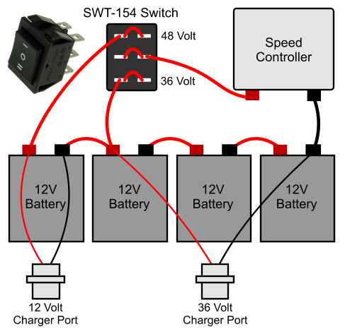 on hard battery charger wiring diagram