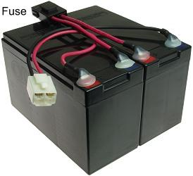 razor mx 650 wiring diagram    razor    drifter kart electricscooterparts com support     razor    drifter kart electricscooterparts com support