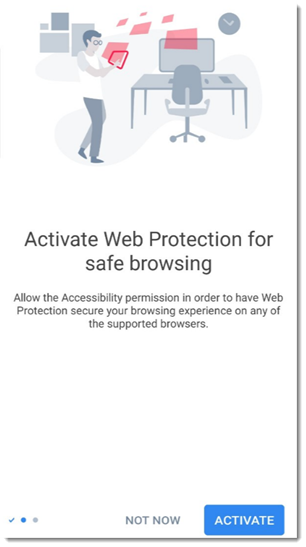 webprotection.png