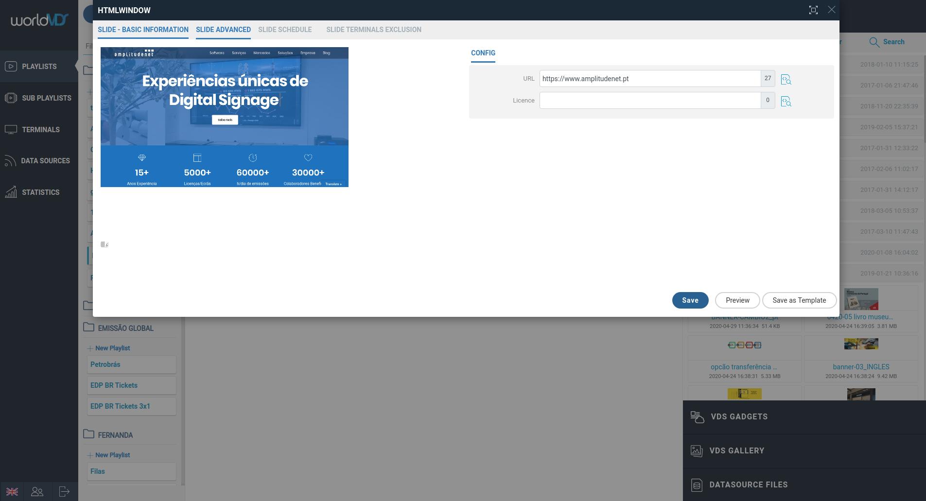 VDS_Server_HTML.png