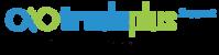 trade-plus-logo