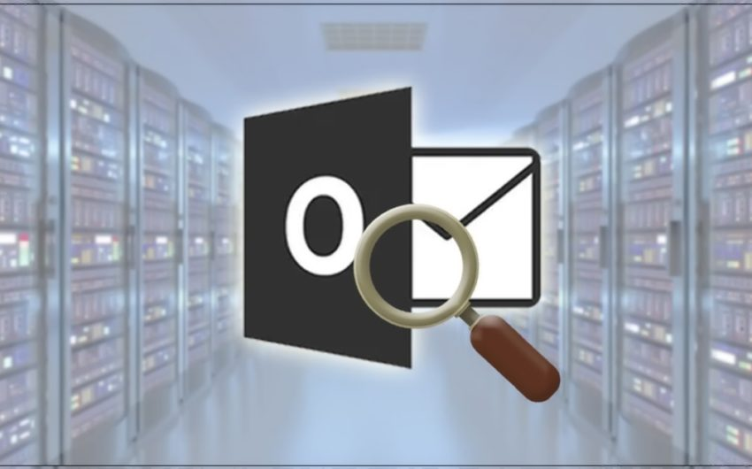 Exchange OST Recovery Software to Recover & Convert OST to PST