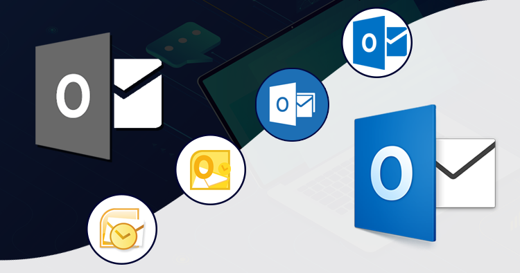 Free Outlook OST to PST Converter Tool to Export and Convert OST file to PST