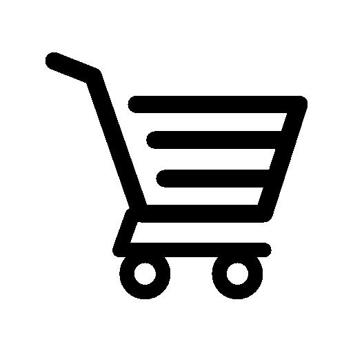 Картинки по запросу интернет магазин значок