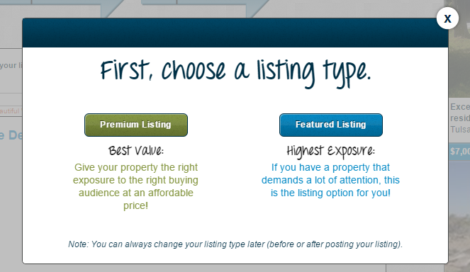 Add_New_Listing_Form_-_Choose_listing_type_pop_up.png