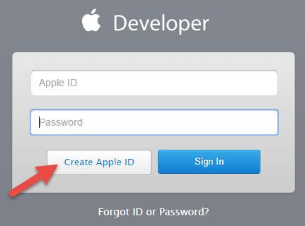 enroll_createapple_id.jpg