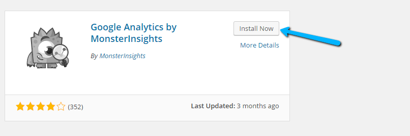 google_analytics_1.png