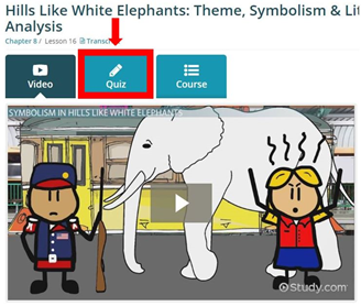 "hills like white elephants essay theme Ernest hemingway's ""hills like white elephants"" is an intense story   hemingway uses tone to push the theme of communication in the story."
