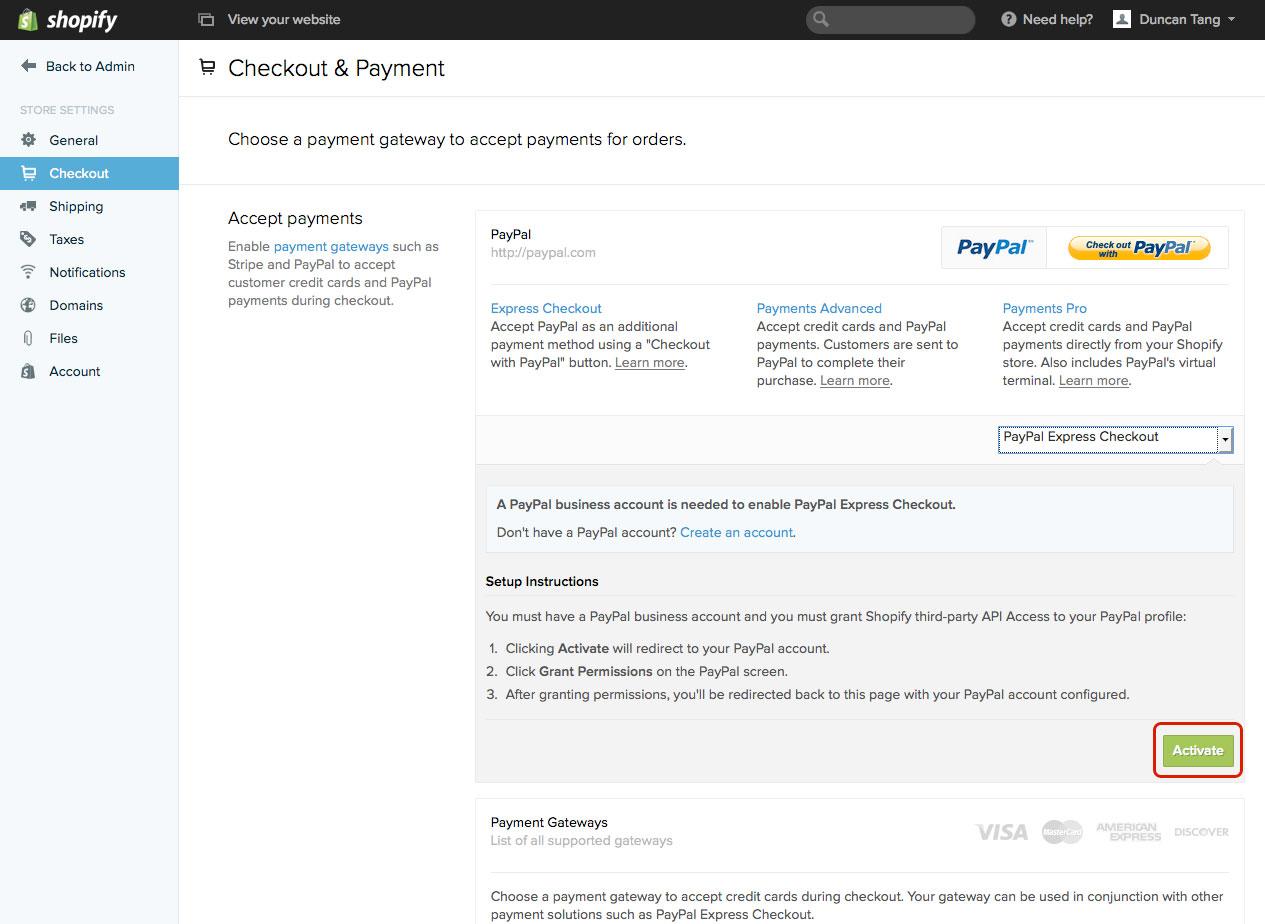 shopify-paypal-04.jpg