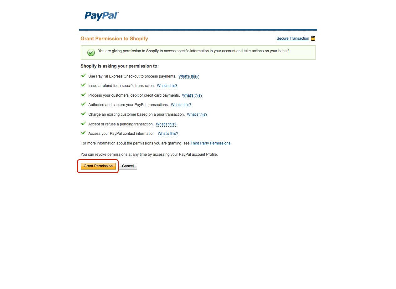 shopify-paypal-06.jpg