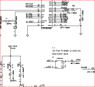 Piping And Instrumentation Diagrams 6 P likewise GLAA20A1B MICRO SWITCH Global Limit Switches moreover 131659953147 together with Automatic Ni Mh Battery Charger Can Make By Yourself in addition Homemade Tesla Coil. on vibration switch schematic