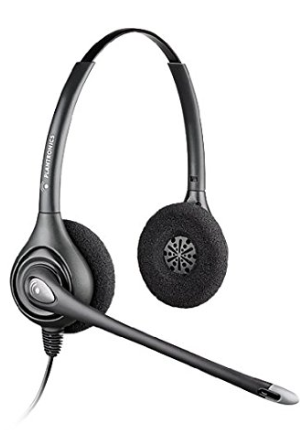 Plantronics%20Supra%20dual%20eared%20headset.png