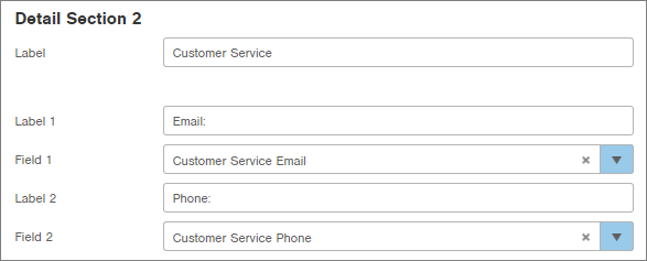 PST-CustomerServiceDetailSection2.png