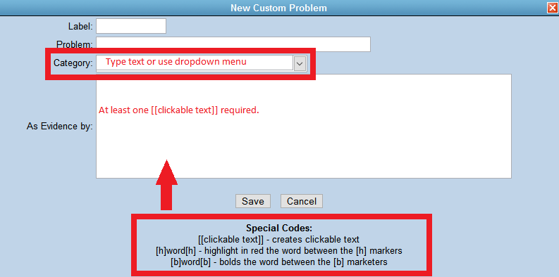 Custom_Problem_02_highlight.png