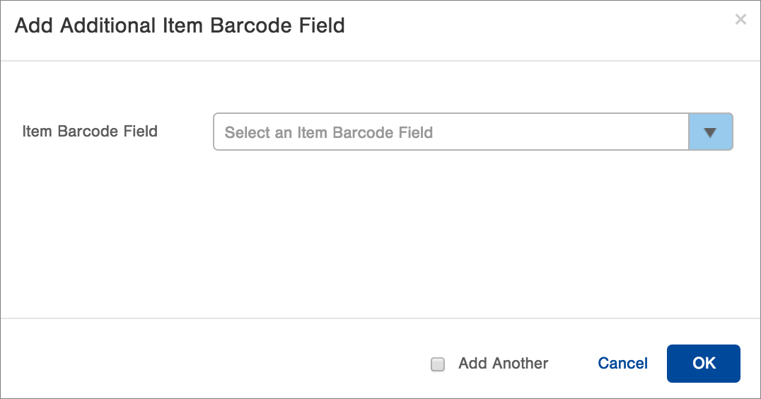02%20-%20Add%20Barcode%20Field.png