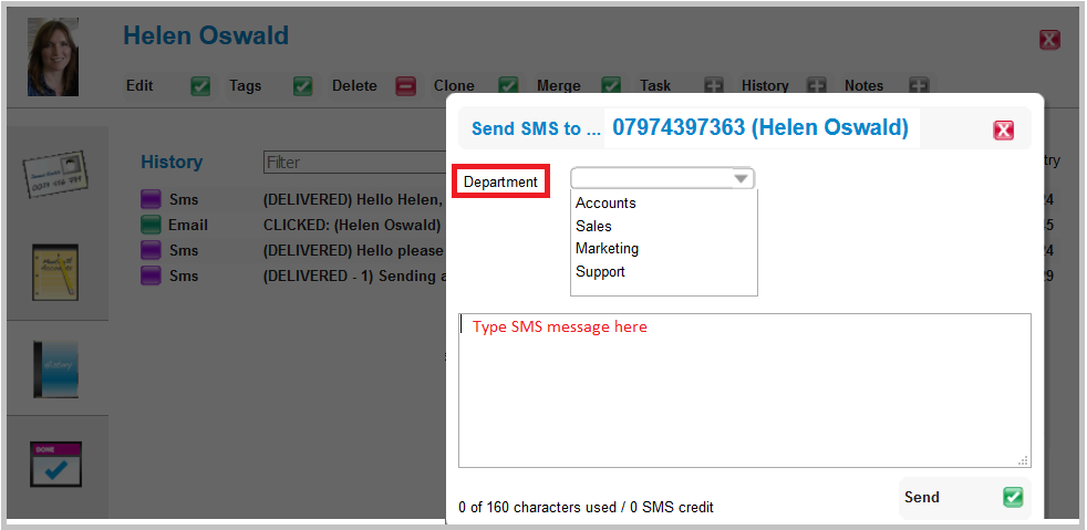 SMS%20-%20select%20department%20name.png