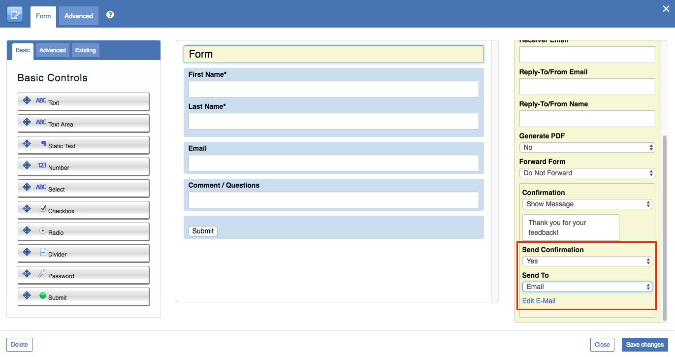 Form-email-setup-1.png