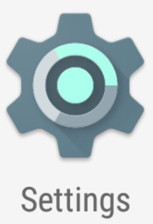 Android%20Settings%20icon.png
