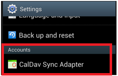 Android%20-%20Account%20CalDAV%20sync%20Settings.png