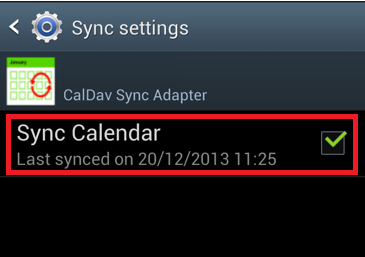 Android%20-%20CalDAV%20Sync%20switched%20on.png