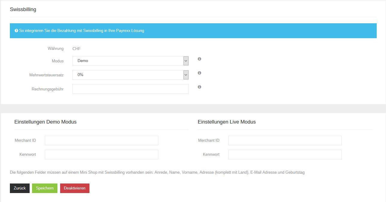 screenshot-demo.payrexx.com.loc%202016-10-20%2016-09-47.png