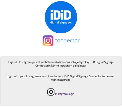 instaconnectorUI2.jpg