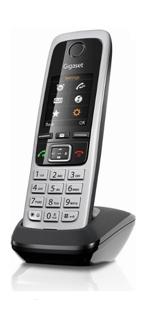cordless%20phone.png