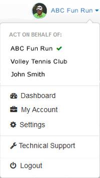 user_menu.jpg