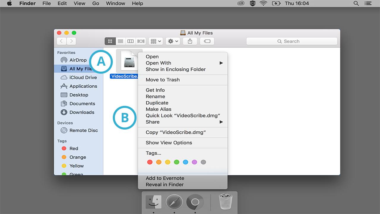 sparkol videoscribe free download for mac