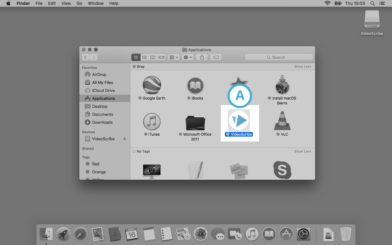 Telecharger maple 15 for mac download