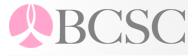 BCSC Logo