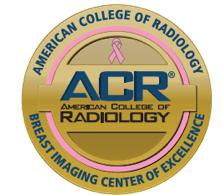 ACR BICOE Logo