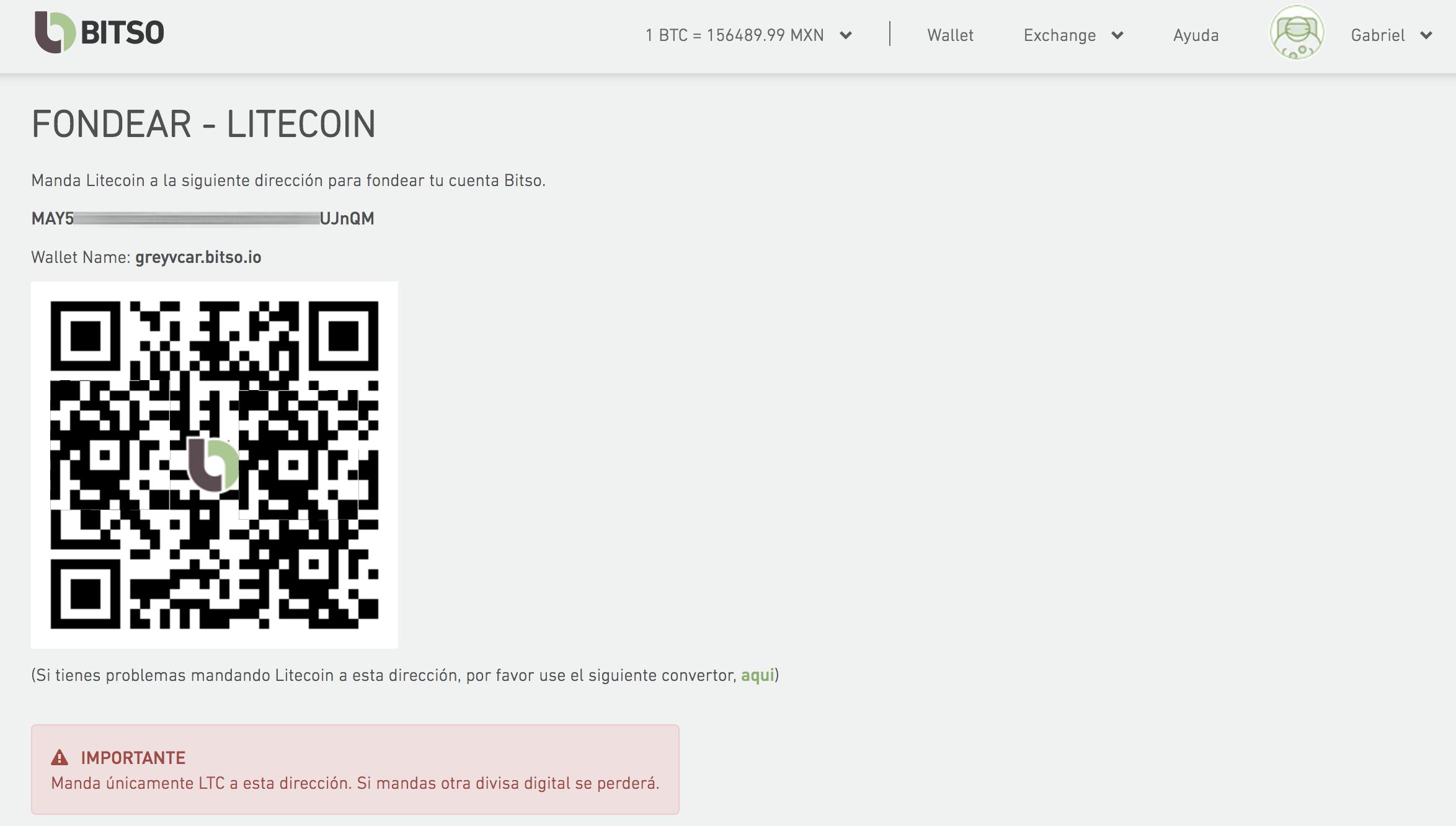 Gigahash to bitcoins bettinger realty chittenango ny zip code