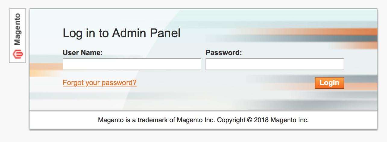 Magento Integration : DEAR Support Team