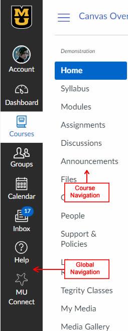 global-navigation.png