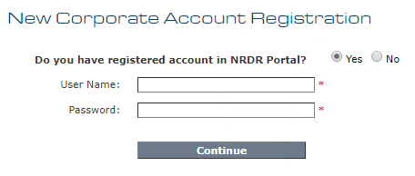 Registration – Login.png