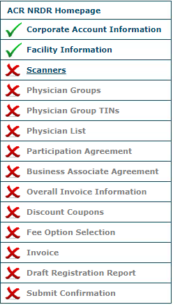 Application Navigational Menu – Scanners.png
