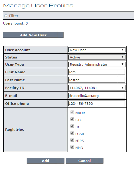 Manage User Profiles Page.png