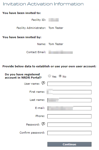 Invitation Activation Page.png
