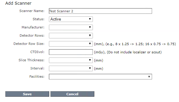 Manage Scanners – Add Scanner.png