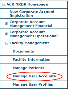 NRDR - Manage User Accounts.png