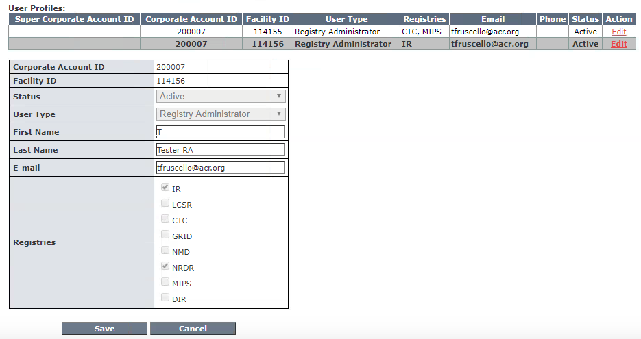 NRDR - Manage User Accounts - Edit Profile.png
