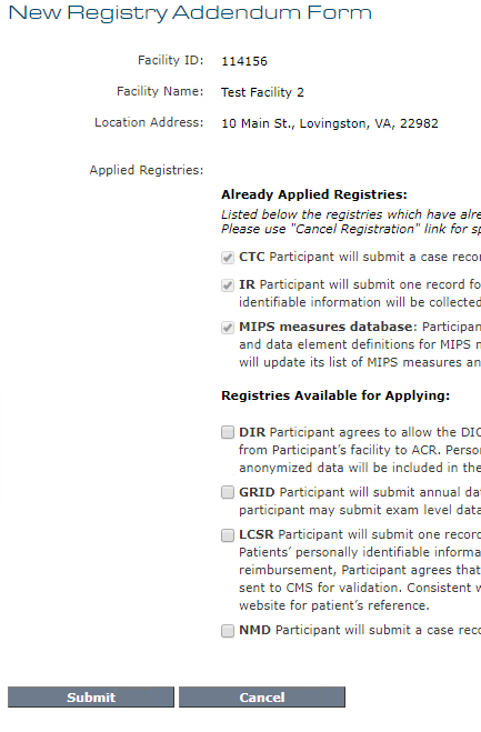 New Registry Addendum Form.png