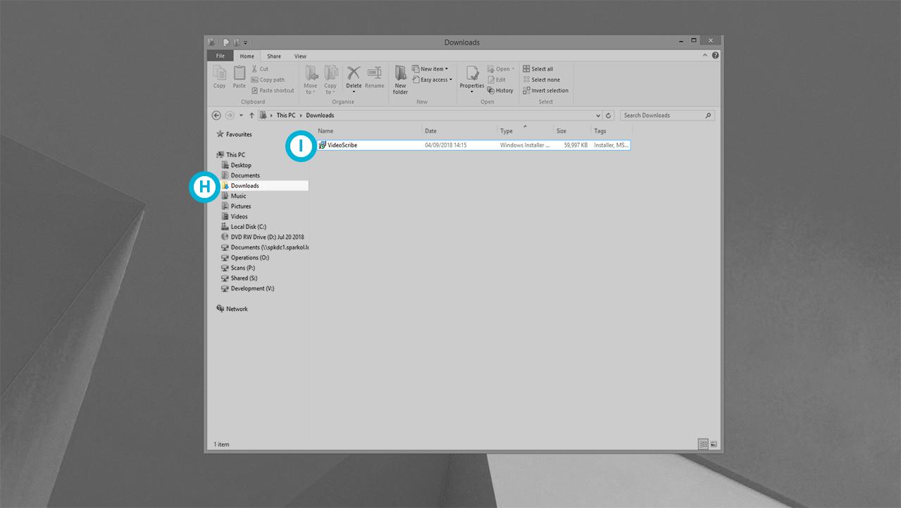 google desktop free download for windows 8.1 64 bit