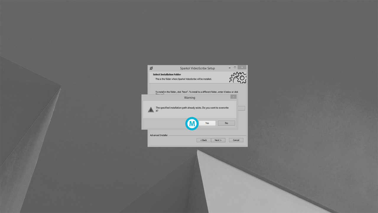 Download and install VideoScribe – PC : VideoScribe