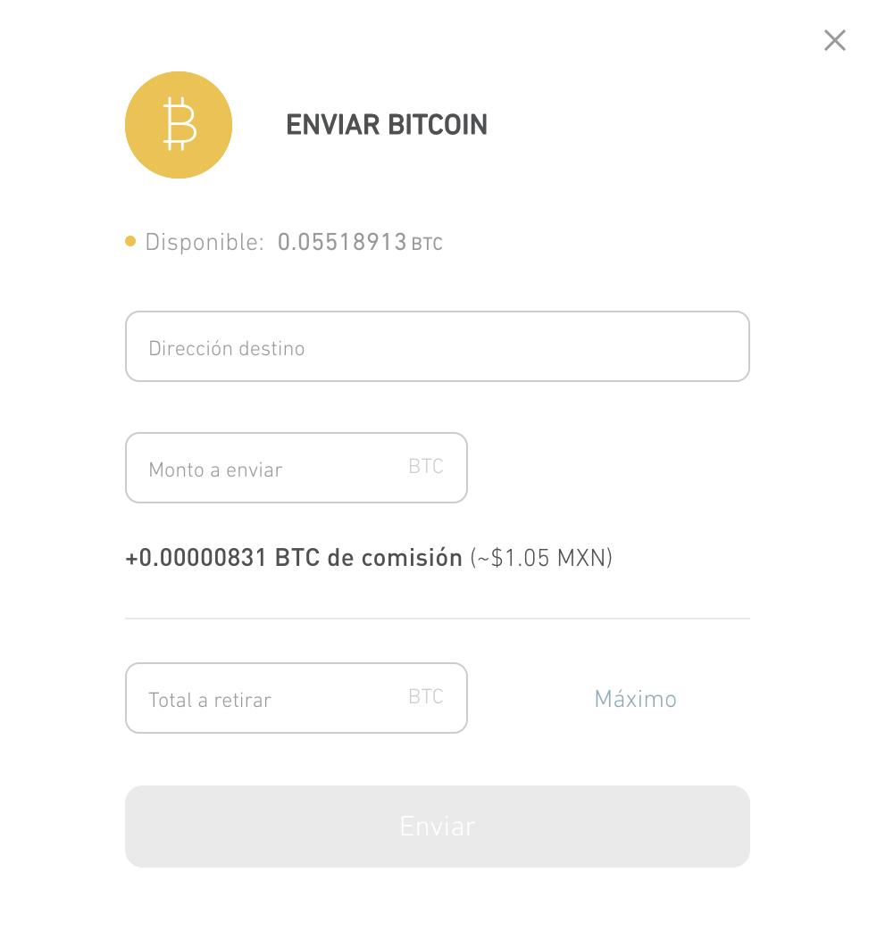 modalități de a stoca bitcoins